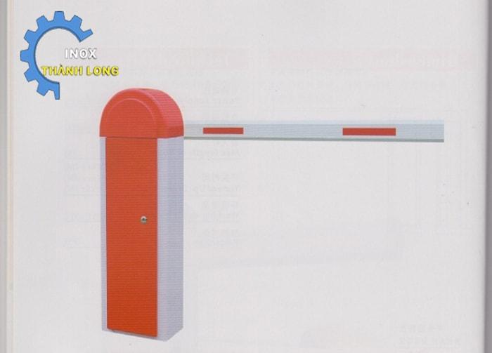 barrier-tu-dong-03