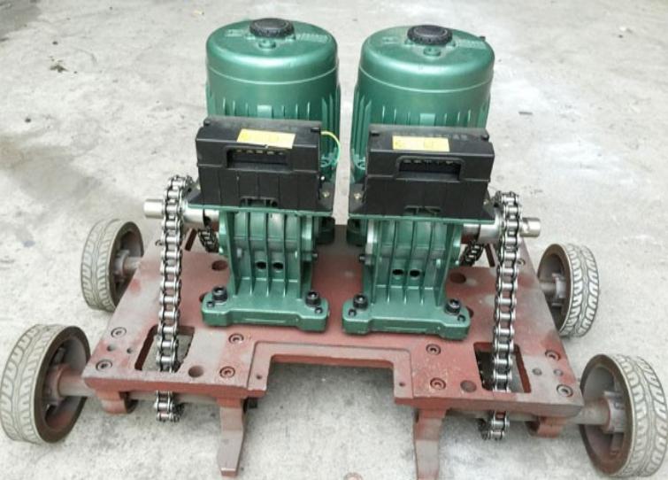 motor-cong-xep